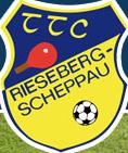 TTC Rieseberg-Scheppau v. 1948 e.V.